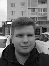 Бушуев Александр